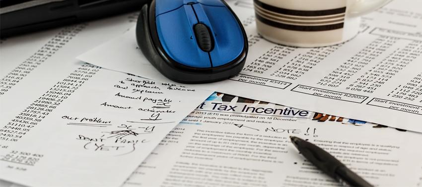Kreditorstyring ved Accounterpart